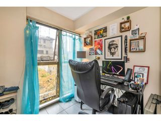 "Photo 18: 505 969 RICHARDS Street in Vancouver: Downtown VW Condo for sale in ""MONDRAIN II"" (Vancouver West)  : MLS®# R2537015"