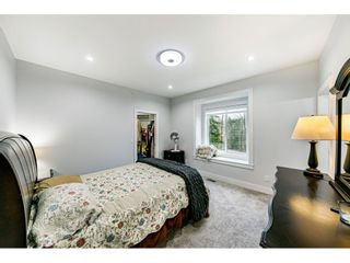 Photo 20: 12010 265A Street in Maple Ridge: Websters Corners House for sale : MLS®# R2540404