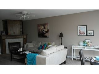 Photo 6: 3295 GEORGIA Street in Richmond: Steveston Village Home for sale ()  : MLS®# V966783