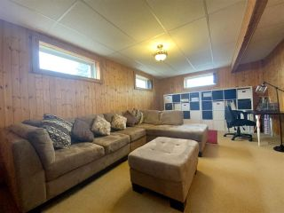Photo 37: 36 240065 TWP RD 472: Rural Wetaskiwin County House for sale : MLS®# E4235235