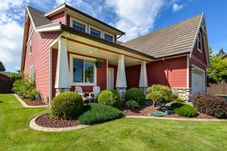 Photo 14: 1612 Sussex Dr in Courtenay: CV Crown Isle House for sale (Comox Valley)  : MLS®# 872169