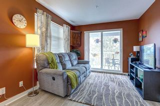 """Photo 8: 211 1432 PARKWAY Boulevard in Coquitlam: Westwood Plateau Condo for sale in """"MONTREUX"""" : MLS®# R2099628"""
