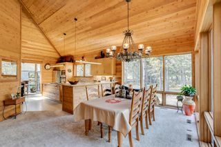 Photo 17: 13 Wolf Crescent in Rural Rocky View County: Rural Rocky View MD Detached for sale : MLS®# A1103549