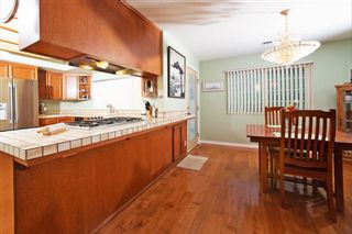 Photo 8: ALPINE House for sale : 3 bedrooms : 747 Chaparral Hills Road
