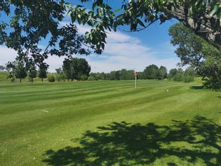 Photo 5: For Sale: 918 Creekside Drive, Cardston, T0K 0K0 - A1009683