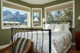 Photo 6: 1201 Bow Valley Trail: Canmore Hotel/Motel for sale : MLS®# A1088274