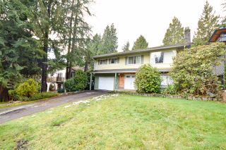 Photo 3: 962 FREDERICK Place in North Vancouver: Lynn Valley House for sale : MLS®# R2541307