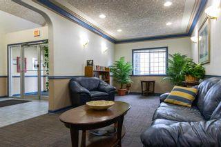 Photo 8: 121 16303 95 Street in Edmonton: Zone 28 Condo for sale : MLS®# E4255638