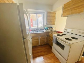 Photo 10: 205 Langside Street in Winnipeg: West Broadway Residential for sale (5A)  : MLS®# 202009128