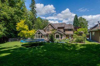 "Photo 38: 14222 29A Avenue in Surrey: Elgin Chantrell House for sale in ""Elgin Chantrell"" (South Surrey White Rock)  : MLS®# R2540918"