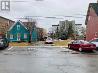 Photo 1: 30 & 34 Grafton Street in Charlottetown: Other for sale : MLS®# 202106667