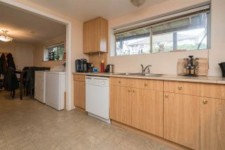 Photo 17: 2741 SUNNYSIDE Street in Abbotsford: Abbotsford West House for sale : MLS®# R2153365