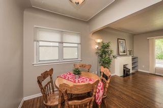 Photo 8: 10809 139 Street in Edmonton: Zone 07 House for sale : MLS®# E4249331