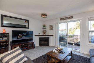"Photo 15: 320 27358 N 32 Avenue in Langley: Aldergrove Langley Condo for sale in ""Willow Creek Estates"" : MLS®# R2522636"