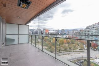 Photo 21: 1009 1768 COOK Street in Vancouver: False Creek Condo for sale (Vancouver West)  : MLS®# R2622378