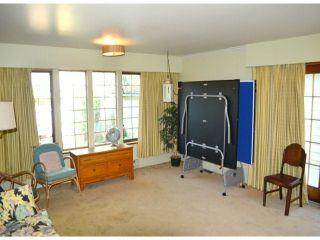 "Photo 9: 2850 MCKENZIE Avenue in Surrey: Crescent Bch Ocean Pk. House for sale in ""Crescent Beach"" (South Surrey White Rock)  : MLS®# F1314997"