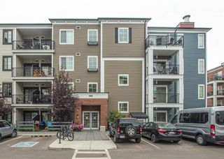 Main Photo: 1214 215 Legacy Boulevard SE in Calgary: Legacy Apartment for sale : MLS®# A1153151