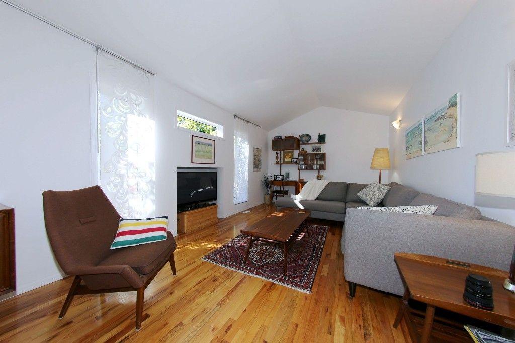 Photo 7: Photos: 60 Walnut Street in Winnipeg: Wolseley Single Family Detached for sale (5B)  : MLS®# 1625140