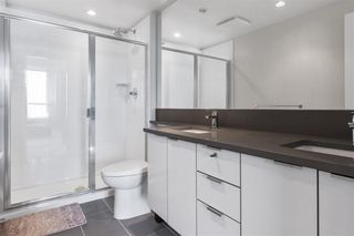 """Photo 16: 1908 5883 BARKER Avenue in Burnaby: Metrotown Condo for sale in """"Aldynne on the Park"""" (Burnaby South)  : MLS®# R2616050"""