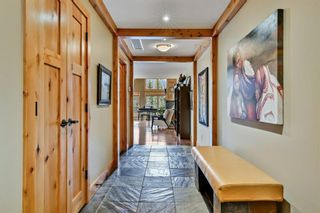 Photo 30: 210 379 Spring Creek Drive: Canmore Apartment for sale : MLS®# A1103834