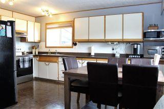 Photo 5: 31 KERRY Crescent in Mackenzie: Mackenzie -Town House for sale (Mackenzie (Zone 69))  : MLS®# R2585127