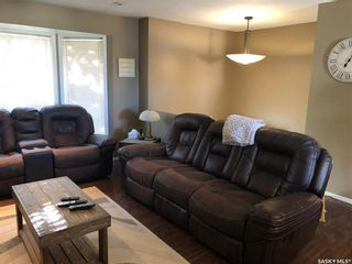 Photo 9: 467 Steele Crescent in Swift Current: Trail Residential for sale : MLS®# SK811439