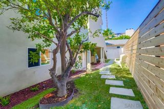 Photo 39: PACIFIC BEACH House for sale : 3 bedrooms : 1653 Chalcedony St in San Diego