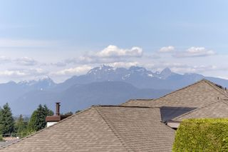 """Photo 18: 1275 GATEWAY Place in Port Coquitlam: Citadel PQ House for sale in """"CITADEL"""" : MLS®# R2594473"""