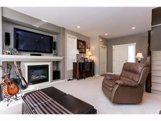 Photo 3: 7909 211B Street in Langley: Willoughby Heights House for sale : MLS®# F1416510