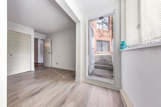 """Photo 9: 107 1010 CHILCO Street in Vancouver: West End VW Condo for sale in """"Chilco Park"""" (Vancouver West)  : MLS®# R2614258"""
