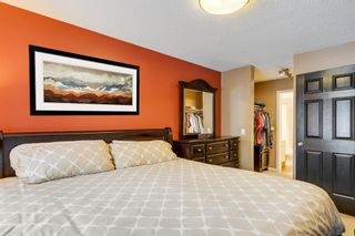 Photo 10: 105 1811 34 Avenue SW in Calgary: Altadore Apartment for sale : MLS®# A1087163
