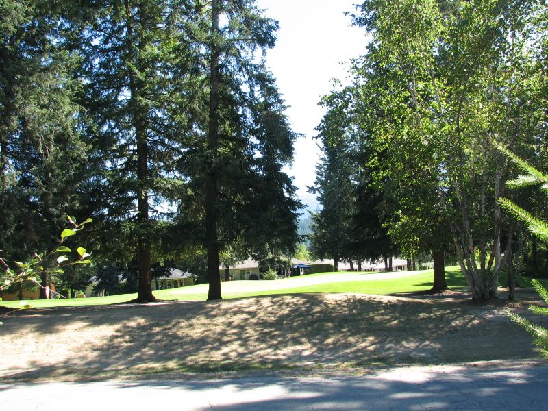 FEATURED LISTING: Lot 46 Golf Course Drive Blind Bay