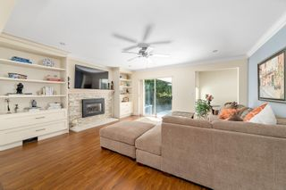 """Photo 13: 7464 149A Street in Surrey: East Newton House for sale in """"CHIMNEY HILLS"""" : MLS®# R2602309"""