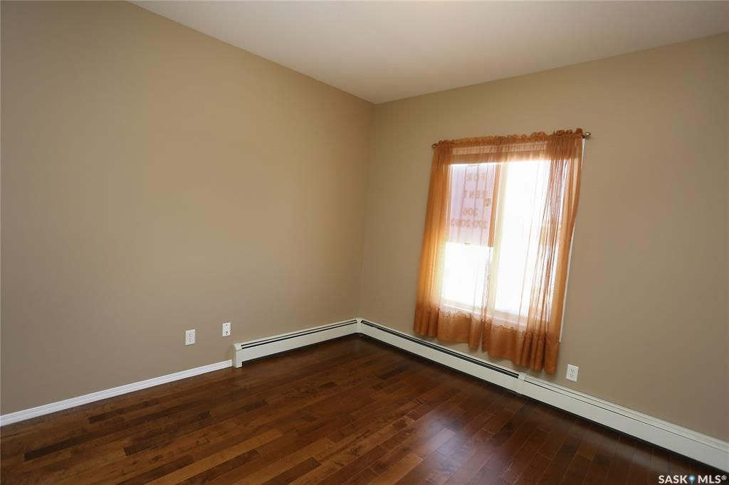 Photo 23: Photos: 204 302 Nelson Road in Saskatoon: University Heights Residential for sale : MLS®# SK800364