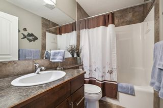 Photo 33: 182 Rockyspring Circle NW in Calgary: Rocky Ridge Residential for sale : MLS®# A1075850