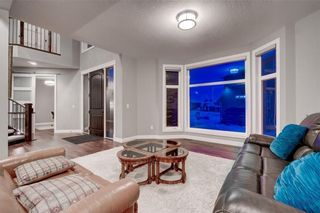 Photo 21: 117 KINNIBURGH BAY: Chestermere House for sale : MLS®# C4160932
