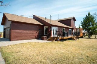 Photo 16: 27138 MELROSE RD 71N Road in Dugald: RM of Springfield Residential for sale (R04)  : MLS®# 1810851