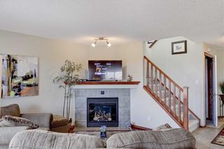 Photo 9: 155 CHAPALINA Mews SE in Calgary: Chaparral Detached for sale : MLS®# C4247438