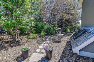 Photo 43: 251 Slopeview Drive SW in Calgary: Springbank Hill Detached for sale : MLS®# A1132385