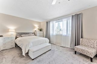 Photo 28: 108 Glamis Terrace SW in Calgary: Glamorgan Row/Townhouse for sale : MLS®# A1070053