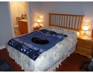 Photo 8: # 2 1203 MADISON AV in Burnaby: Condo for sale : MLS®# V800104