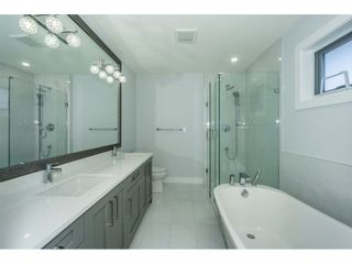 Photo 14: 36051 EMILY CARR Green in Abbotsford: Abbotsford East House for sale : MLS®# R2227849