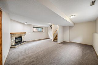 Photo 14: 33 Country Hills Drive NW in Calgary: Country Hills Detached for sale : MLS®# A1140748