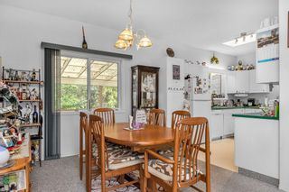 """Photo 24: 12954 MILL Street in Maple Ridge: Silver Valley House for sale in """"SILVER VALLEY/FERN CRESCENT"""" : MLS®# R2553509"""