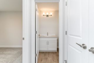 Photo 18: 10639 98 Street: Morinville House Half Duplex for sale : MLS®# E4255571