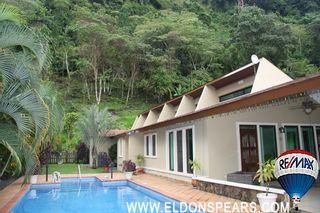 Photo 17: Beautiful Villa in Altos del Maria, Panama for sale
