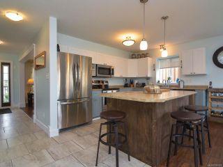 Photo 18: 1216 GARDENER Way in COMOX: CV Comox (Town of) House for sale (Comox Valley)  : MLS®# 756523