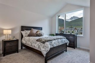 Photo 14: 1328 Three Sisters Parkway: Canmore Semi Detached for sale : MLS®# A1062409