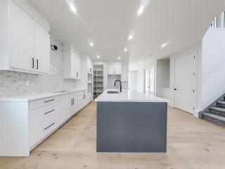 Photo 4: 7314 Morgan Road in Edmonton: Zone 27 House for sale : MLS®# E4234045