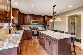 Photo 9: 25 Havenfield Drive: Carstairs Detached for sale : MLS®# A1061400